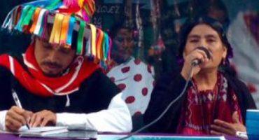 Estado mexicano rechaza responsabilidad en la masacre de Acteal
