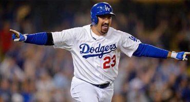 Terminó la temporada en MLB y los Playoffs tendrán duelos colosales