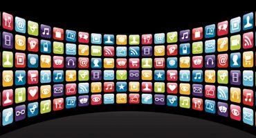 Cinco aplicaciones inútiles que encontrarás en la App Store