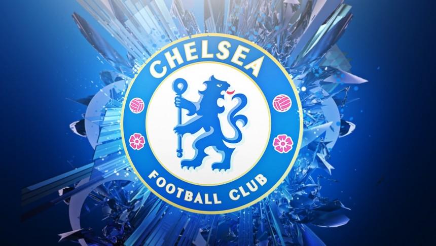 10 razones para ser aficionado del Chelsea