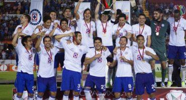 Volver al Futuro a la mexicana: 5 maldiciones deportivas que se romperán