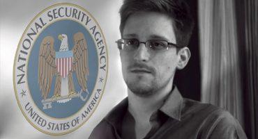 Exilio de Snowden se prolonga dos años más; Rusia extiende permiso de residencia