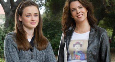 ¡Llega el trailer de Gilmore Girls en Netflix! (¡Qué rápidos!)