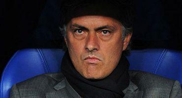 El entrenador de Italia, Antonio Conte, en la mira del Chelsea