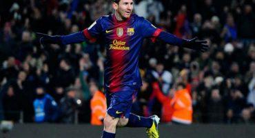 A 11 años del debut de Lionel Messi como profesional, aquí los mejores momentos en su ilustre carrera