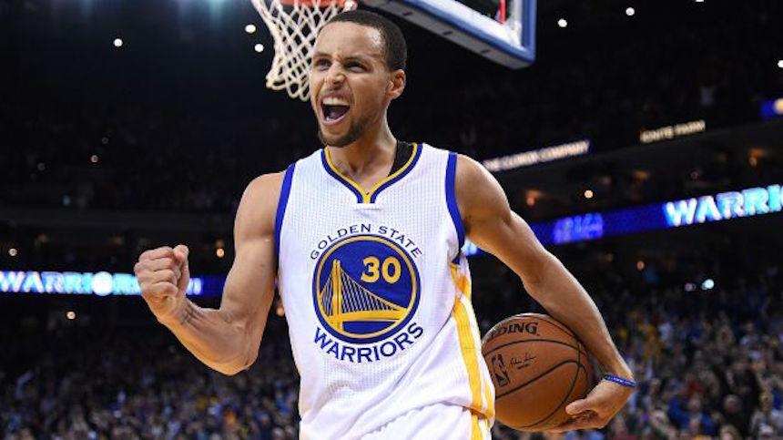 Previa NBA: ¿Podrán Curry y sus Warriors seguir mandando en el Salvaje Oeste?