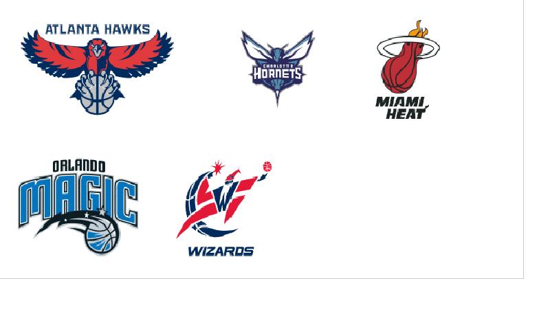 Previa NBA: ¿Quién dominará la División Sudeste de la Conferencia Este?