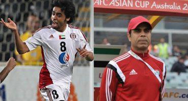 Sentencian a tres meses de cárcel a un futbolista por insultar a su entrenador