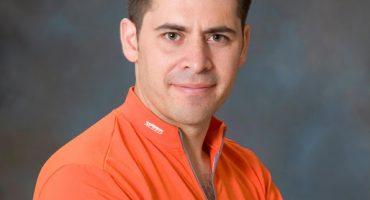El futuro de México en la exploración espacial: Entrevista con Alejandro Chávarri