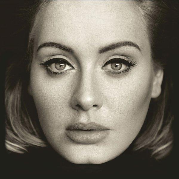 Las diferentes reacciones ante el video de Adele