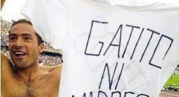 Ailton da Silva sale en defensa de los Pumas y amenaza a Jorge Vergara