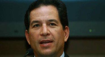 Javier Alarcón es investigado por malos manejos en Televisa