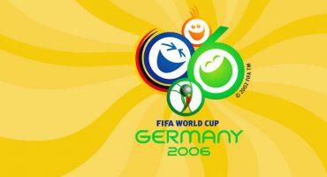 ¿Alemania pagó para tener la Copa del Mundo de 2006?