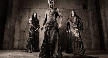Razzmatazz: Introducción al Metal del Siglo XXI