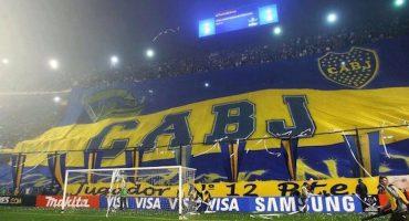 Puebla quiere a Boca Juniors para reinaugurar su estadio
