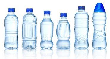 ¿Que tan seguro es reutilizar las botellas de agua?