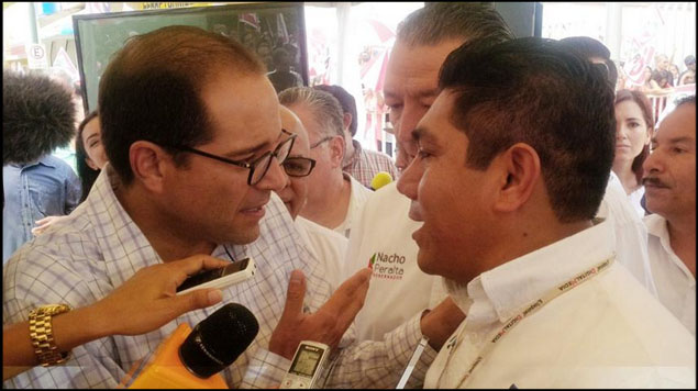 TEPJF anula elección de gobernador en Colima, será nombrado interino