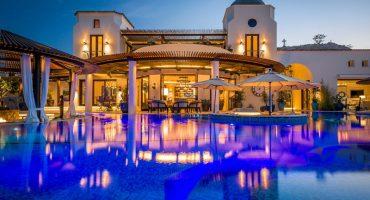 Chequen cuánto cuesta y cómo es la casa más cara de México