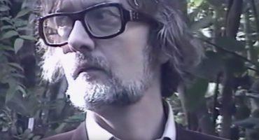 Mira los nuevos videos de Pilooski/Jarvis Cocker, Kendrick Lamar, David Gilmour, Born Ruffians, y The 1975