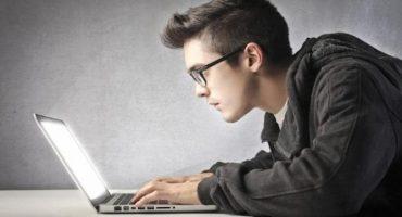 Trucos de internet que quizá no conocías y que harán tu vida más fácil
