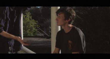 Deerhunter solo quiere vivir su vida en su nuevo video