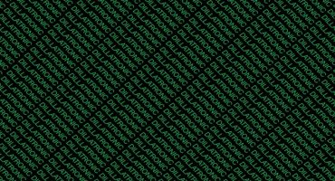 Escucha completo 'Dillatronic', álbum instrumental de J Dilla