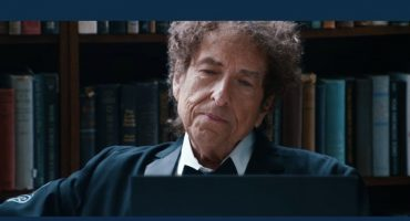 IBM Watson impresiona a Bob Dylan