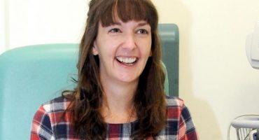 La enfermera que se curó de ébola recae después de 9 meses