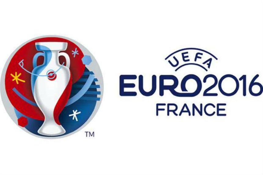 Rumbo a la Euro 2016... ¿quiénes ya están clasificados? ¿quiénes pueden quedar fuera?