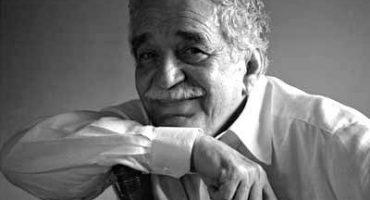 Universidad de Texas revela archivo personal de Gabriel García Márquez