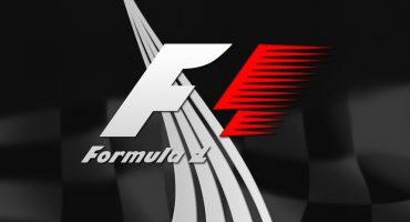 Estos son los números que usarán los pilotos de F1 en 2016