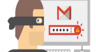 Así pueden hackear tu cuenta de Gmail a través de SMS