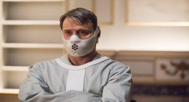 5 momentos por los que no pueden perderse hoy el final de 'Hannibal'