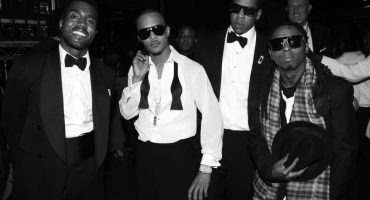 Razzmatazz: Introducción al Rap del Siglo XXI