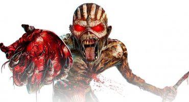 Iron Maiden agrega segunda fecha en México