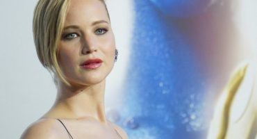 La carta de Jennifer Lawrence acerca del sexismo en Hollywood