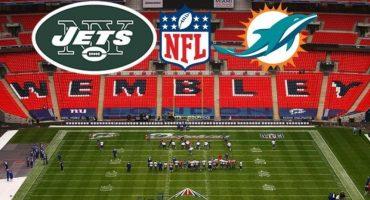 Domingo de NFL: A conquistar Londres; Cowboys a redimirse; y 49ers, a salir del hoyo