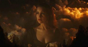Mira los nuevos videos de Joanna Newsom, MØ, ELO, The Album Leaf, y Christine and the Queens