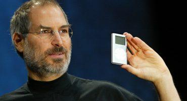 iPod: El pequeño dispositivo que revolucionó una industria hace 14 años