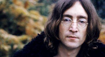 Además de John Lennon, ¿sabes qué otros artistas cumplen años hoy?