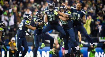 Los Seahawks sobreviven y derrotan a los Lions en el cierre de la semana 4 en la NFL