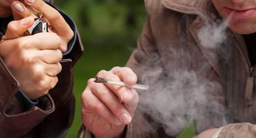 ¡Validan el uso lúdico de la marihuana en México!