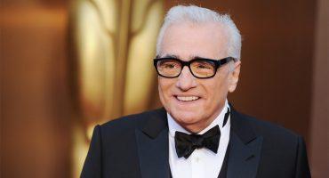 Martin Scorsese es reconocido con el Premio Princesa de Asturias de las Artes 2018