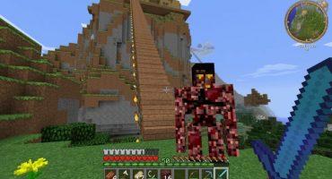Sujeto se vuelve millonario jugando Minecraft (y lo odiamos)