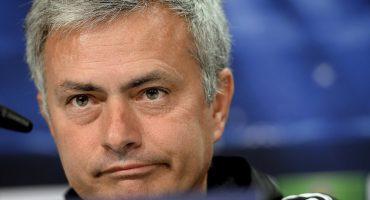 L'Equipe le tira con todo a José Mourinho en su portada
