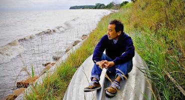 Murakami otra vez no ganó el Nobel de Literatura, y así lo trolean en internet