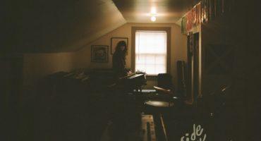 Natalie Prass versiona a Grimes, Simon & Garfunkel, y Anita Baker en su nuevo EP
