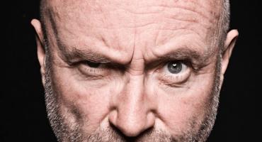 Phil Collins regresa a los escenarios y con nuevo álbum