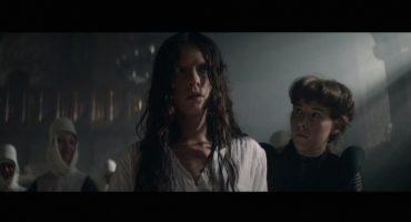 Mira el nuevo video de Purity Ring para