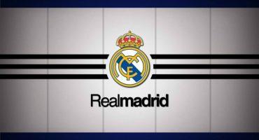 10 razones para ser aficionado del Real Madrid